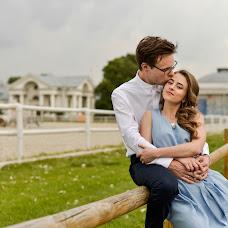 Wedding photographer Roman Shmidt (2Foto). Photo of 10.08.2017