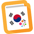 Korean Phrasebook – Learn Free apk