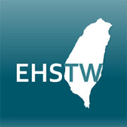 EHSTW  台灣環安衛網
