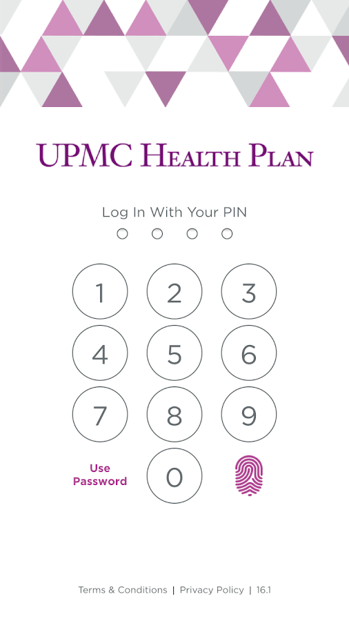 UPMC Health - Android Apps on Google Play