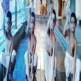 Rig Veda Sandhyavandanam Guide Videos apk