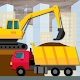 Kids Construction Game: Educational games for kids Apk