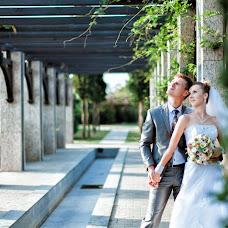 Wedding photographer Olga Butko (kian). Photo of 10.12.2014