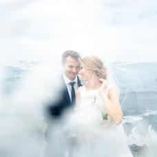 Wedding photographer Anastasiya Tkacheva (Tkacheva). Photo of 19.12.2018