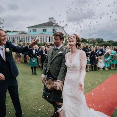 Wedding photographer Pawel Bebenca (bebenca). Photo of 27.05.2019