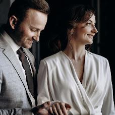 Wedding photographer Victor Chioresco (victorchioresco). Photo of 24.04.2018
