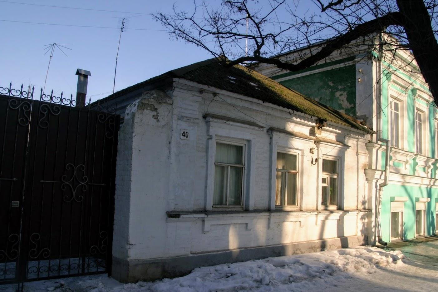 https://sites.google.com/site/istoriceskijtaganrog/cehova-ulica/dom-40