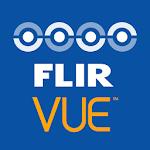 FLIR Vue Pro™