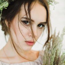 Wedding photographer Sofya Sivolap (sivolap). Photo of 07.08.2017