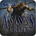 Cheats Assasin's Creed icon
