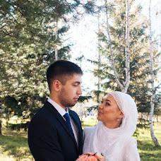 Wedding photographer Sofi Sokolova (SofiSokolova1104). Photo of 09.10.2015
