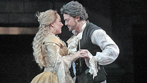Romeo et Juliette thumbnail
