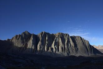 Photo: Mount Hitchcock