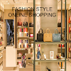FASHION STYLE ONLINE SHOPPING