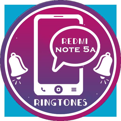 redmi 5a ringtone download mp3
