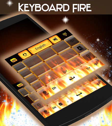玩免費個人化APP 下載消防键盘GO主题 app不用錢 硬是要APP