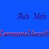 Auto Moto Carrozzeria Mazzetti