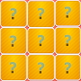 Pair Mind Game APK icon