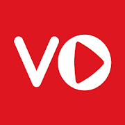 Voscreen - Learn English with Videos
