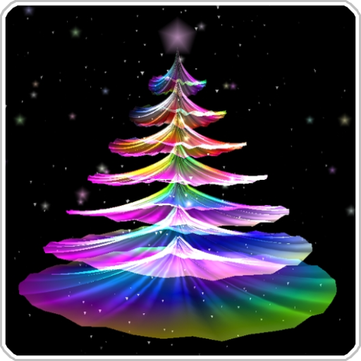 Winter Tree Free file APK for Gaming PC/PS3/PS4 Smart TV