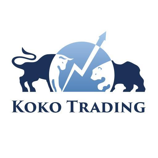 tranzacționare sau investiții