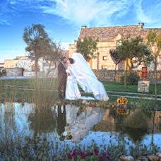 Wedding photographer graziano moro (grazianomoro). Photo of 18.12.2015