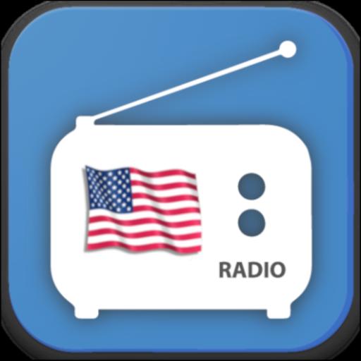 LA Talk Radio Free App Online Android APK Download Free By Radio & Music Banelop