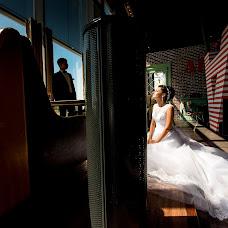 Wedding photographer Anna Shadrina (Ashan). Photo of 29.08.2016
