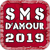 SMS Amour 2019 💕