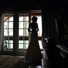 Wedding photographer Anya Gudilina (annagudilina). Photo of 29.03.2017