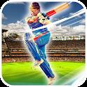 Cricket Top 2016 Free Games icon