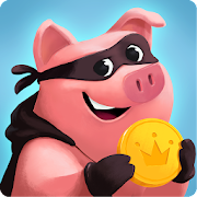 Coin Master [Mega Mod] APK Free Download