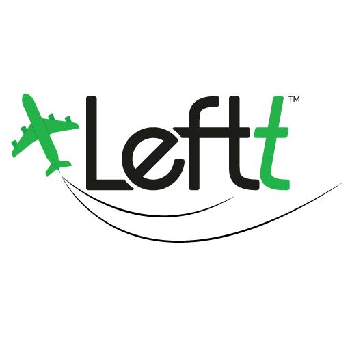 Left Travel Inc. avatar image