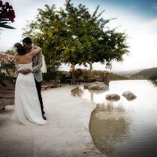 Wedding photographer Giuseppe Laiolo (giuseppelaiolo). Photo of 09.10.2014