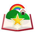 Magic Baby Books Farm Animals icon