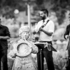 Hochzeitsfotograf Reza Shadab (shadab). Foto vom 21.08.2018