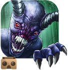 Monsters VR - Survival Legends icon