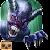 Monsters VR - Survival Legends file APK Free for PC, smart TV Download
