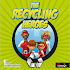 THE RECYCLING HEROES