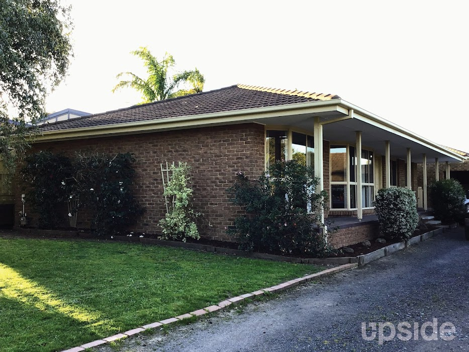 Main photo of property at 9 Denise Court, Langwarrin 3910
