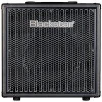 Blackstar HT Metal 112 Cab