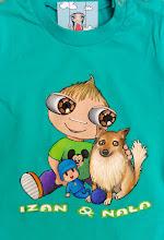 Photo: Camiseta algodón 100 % personalizada pintada a mano.  Las realizado por encargo, los precios  varian en función de talla, tipo de ilustración y color de la camiseta. Lavar en agua fría.