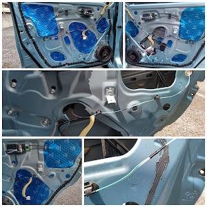 ワゴンR MH34S H26年式リミテッドのカスタム事例画像 ねこさん‼️さんの2021年04月24日19:57の投稿