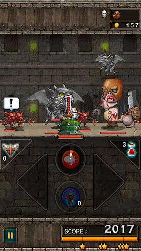 Dragon Storm modavailable screenshots 12