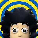 miniBAZ icon