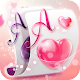 Solitaire by Magix Games