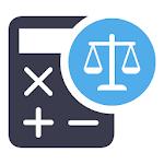 Calcula tu Pena (Gratuita) Icon