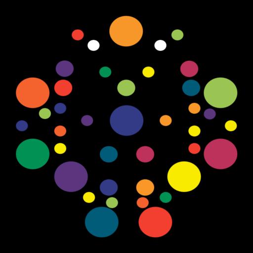 ANDLABS avatar image