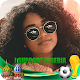 Download Nigeria Team World Cup 2018 Dp Maker & Schedule For PC Windows and Mac