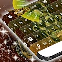 Ogre Keyboard icon